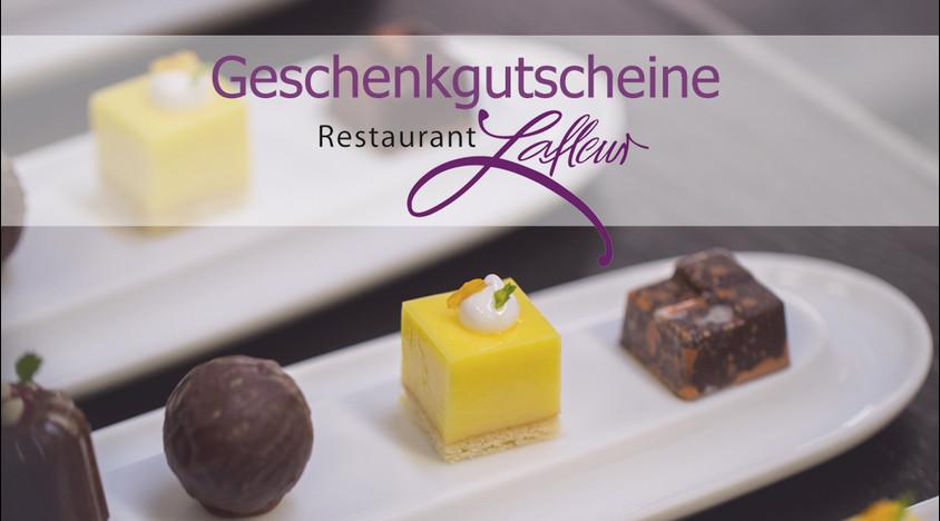 Restaurant Lafleur Gesellschaftshaus Palmengarten Gmbh Co Kg